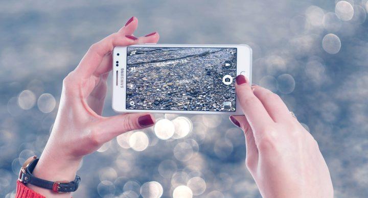 Corso di fotografia digitale e reflex