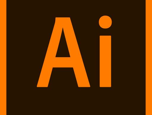 Corso professionale di Adobe Illustrator CC - livello base 24h