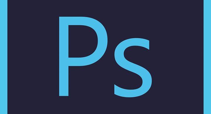Corso professionale di Adobe Photoshop CC 24 h - livello base